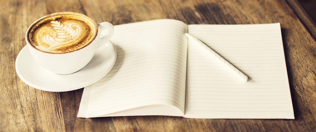Tagebuch - 4 Autoren / 4 Blickwinkel - www.dieschreibwg.de