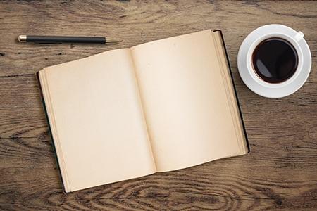 Das Tagebuch der Schreib-WG - www.dieschreibwg.de